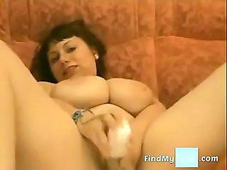 Yummy Big Boobs - negrofloripa