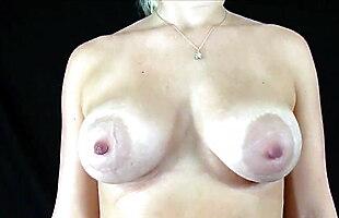 BREAST MILK PUMP ( . Y . ) 3