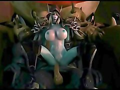anime sex - Big tits mom loves fucking big dicks and facial receiving - www.toonypip.vip - anime sex
