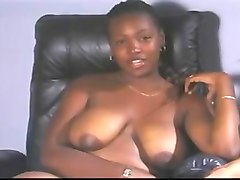 amateurity, audition, amateur, com, ebony blowjob