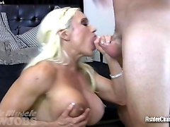 muscle, ashlee chambers, sucking, sucking cock, cocks