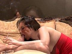 videos, smoking, smoke, blowjobs, video