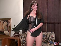 videos, self, mature, nanny, mature masturbating