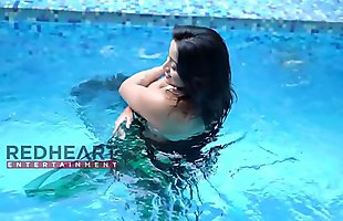 Bhabhi full swimming fucking video exclusive