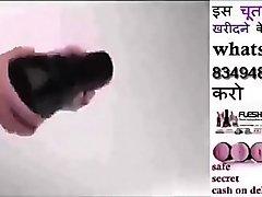 Desi,gujju,bhabi,full,naked,bathing Gujrati , Sexiest ,Indian ,Gujju ,Lady ,Fucked ,Doggy, Style Mature, gujrati, village ,aunty, after, sex ,leaked mms, Desi Gujrati, speaking, girl ,making fun ,clear audio Gujju, bhabhi,