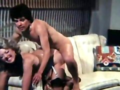 sexercises juliet anderson (the missed first milf)