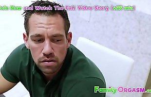 Daughter'_s Stories - Slutty Girl Strocking Daddy - FamilyOrgasm.com