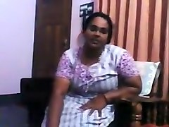 Kadwakkol Mallu Aunty Mom Son Incest New Video2