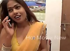 Hot &ndash_ Hot Sexy Romance Short Video