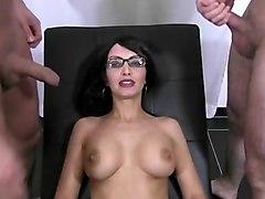 tits, threesomes, milf, amateur milf, german