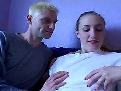 Threesome 2 uk