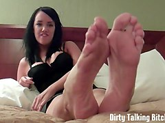 cums, joi, cumming, feet, hard