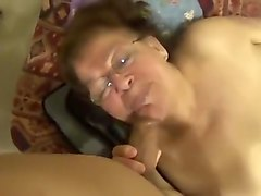Mexicana Bbw Has Sex That Is Dental