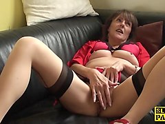 slut, grannies, british, videos, hd