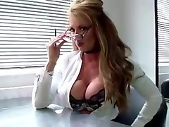 hot moms, com, hot, txxx, hot mom