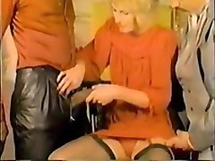 mature wife for black cock