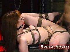 tape gagged bondage fuck sexy youthfull girls, alexa nova an