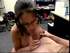harley raine is big titty cocksucker