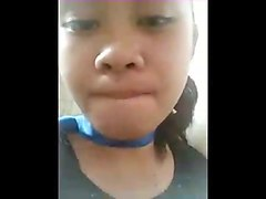 filipino little girl showing pussy in work place-p2.mp4