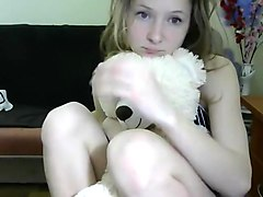 Elixiramour webcam show at 05/17/15 23:25 from Chaturbate