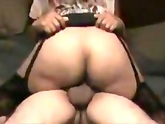 husband, fucking, fucked, creampied, creampie