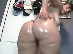 sexy ass pawg