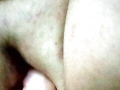 Finger to hand