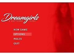 cock hero – dreamgirls
