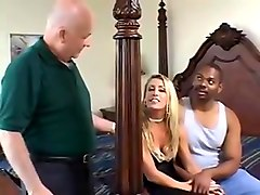 next doors milf acquire all holes fuck