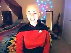 txxx, bald, com