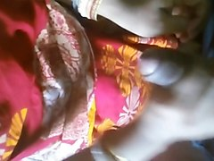 Indian Housewife Homemade BJ