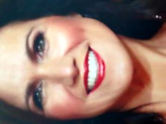 susanna reid cumtribute no hands with vibrator