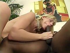 anal, pornstar, blonde, pornstars, anal interracial