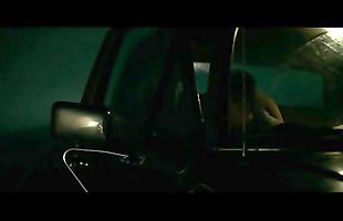 Halloween dublado portugu&ecirc_s-BR HD - filme completo