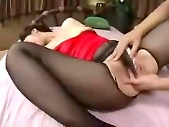watch free on - ero video.mp4