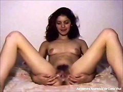 indian wife.mp4