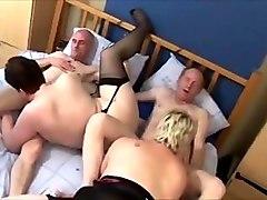 group, bbw, sex, group sex, amateur