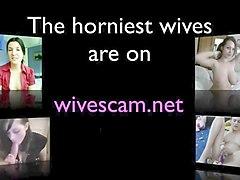 mom and eldest daughter work together cam whores