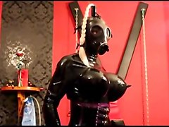 fetish, latex, tanja, com, txxx