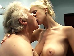 Exotic Anal, Oldie adult video