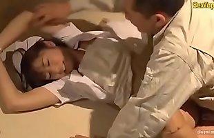 Forced nurse P1