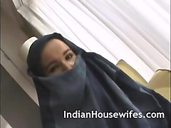 housewife, indian, wife, amateur blowjob, video