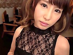 Japan Uncensored Leak 0005 - - http://like.load.vn/m