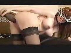 hot sexy milf dildo webcam