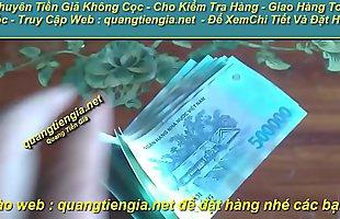 mẹ vợ r&ecirc_n to quá  | Chuy&ecirc_n Ti&ecirc_̀n Giả Kh&ocirc_ng Đặt Cọc - Cho Ki&ecirc_̉m Tra Hàng - Li&ecirc_n H&ecirc_̣ FB: facebook.com/quangtiengiauytin2011 Hoặc web : quangtiengia.net