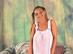 Christina 3