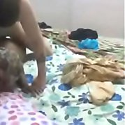 Indian forced by his master to fuck in 28th may live broadcast on Cam4 - Free lives link http://evassmat.com/YK3g