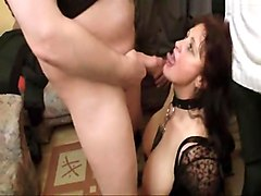 german, cumshots, fur, german mature, gangbang