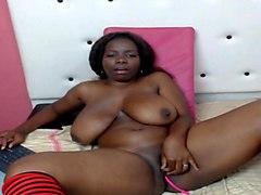 webcam, to big, big, big tits webcam, webcams