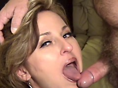 Exotic Homemade video with MILF, Mature scenes